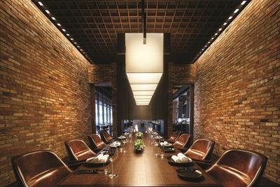 SEL Interior Design - The Ananti