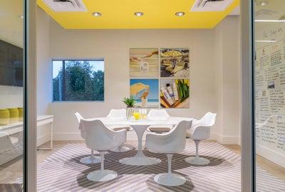 Collected Design Studio - San Antonio to New York City
