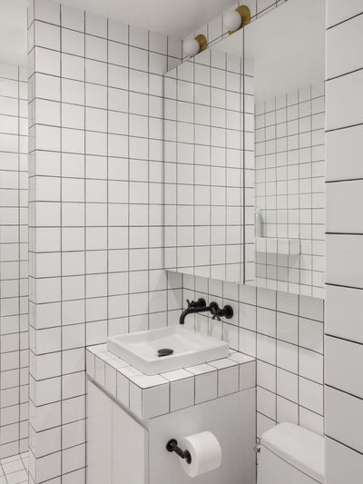 Tali Roth Designs - 88 Bleecker St
