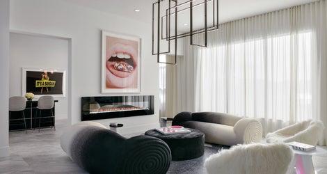 Melanie Morris Interiors 2