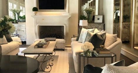 Audrey White Interiors 3