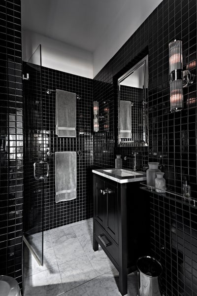 Gramercy Design - Riverside Drive