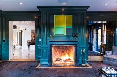 Windsor Smith Home - Loma Vista