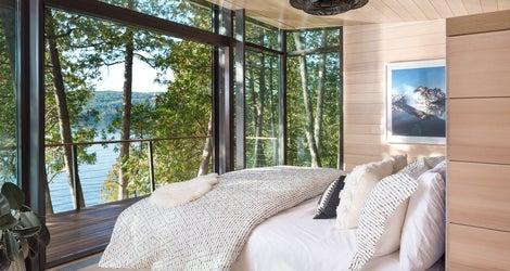 Charlotte Barnes Interior Design 2