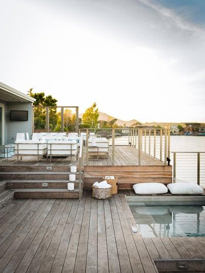 ECHE - Belvedere Summer Residence