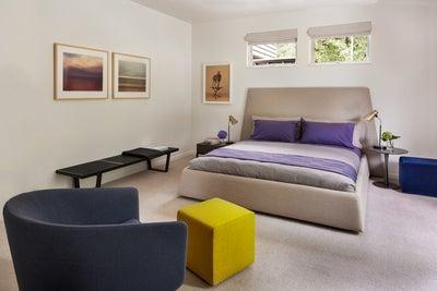 Akasha Design Studio - Aspen Home Cottonwood Circle