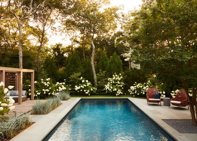 Exterior Design Ideas Amp Pictures On 1stdibs