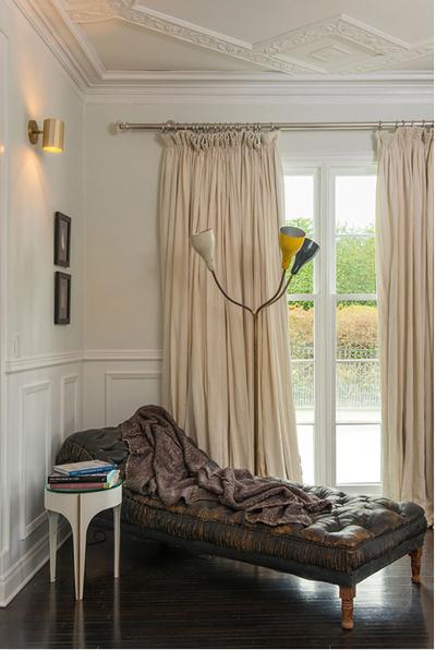 Romanek Design Studio - Muirfield