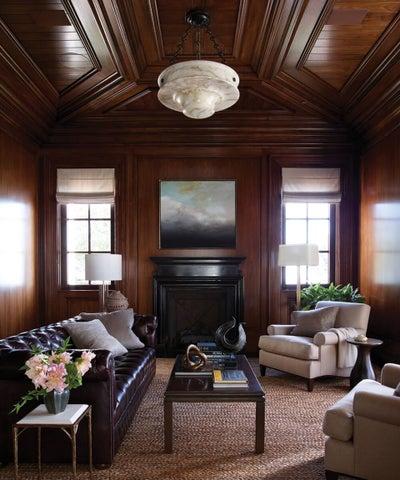 Ohara Davies Gaetano Interiors - Timeless Elegance, Crystal Cove