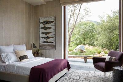 Bradley Bayou - Malibu Residence