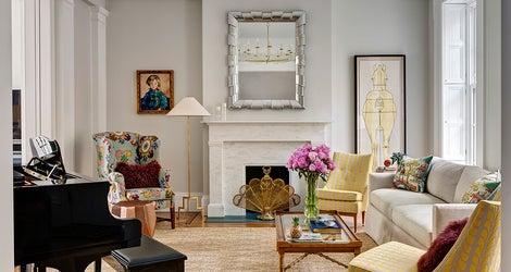 Fearins   Welch Interior Design 2