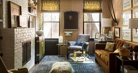 Fearins   Welch Interior Design 3