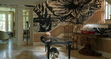Russell Piccione Design 1