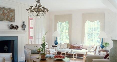 Sara Bengur Interiors 3