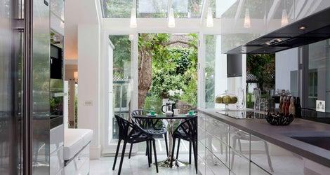 Siobhan Loates Design LTD 1
