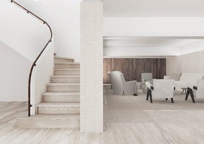 OOAA Arquitectura - M5