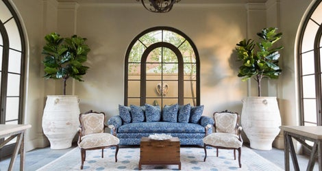Audrey White Interiors 1