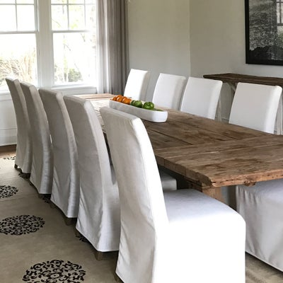 Kacy Ellis Design - Hamptons Home