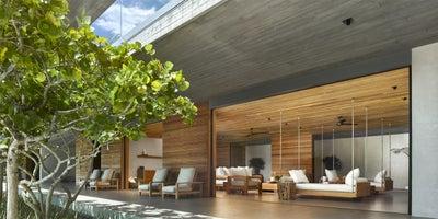 Groves & Co. - Kors Residence