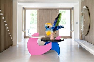 Kelly Behun | STUDIO - East End Summer Home