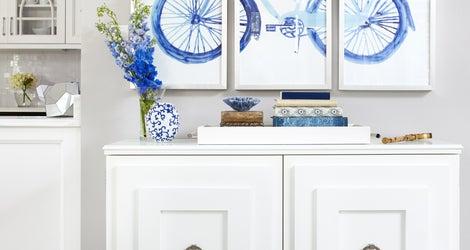 Laura Fox Interior Design 3