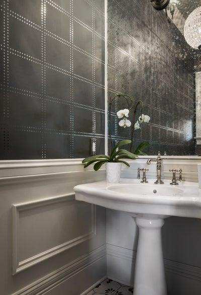 Rosen Kelly Conway Architecture & Design - Amazing Transformation
