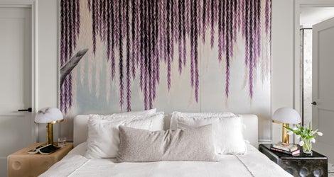 Joyce Sitterly Interior Design 1