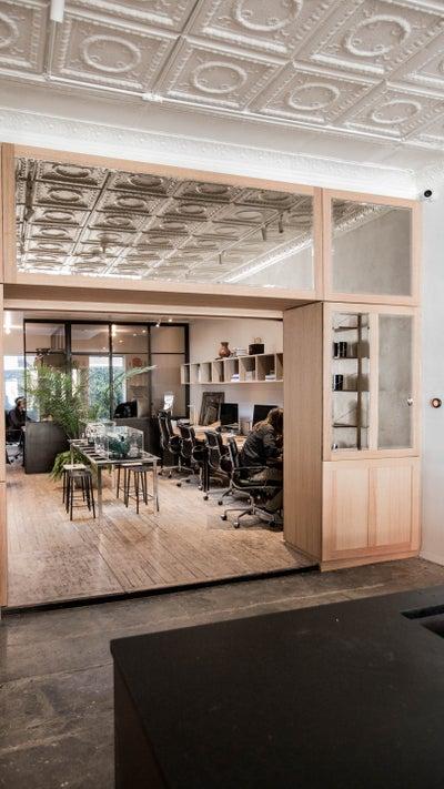Studio Zung - Shop Zung & Studio Zung