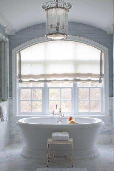 Ashley Whittaker Design - Westchester