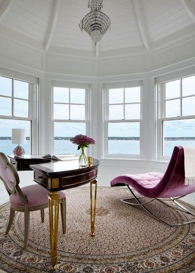 Heather Wells Inc - Vineyard Estate