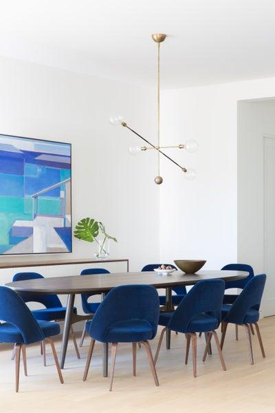 ABD Studio - Laurel Heights Modern