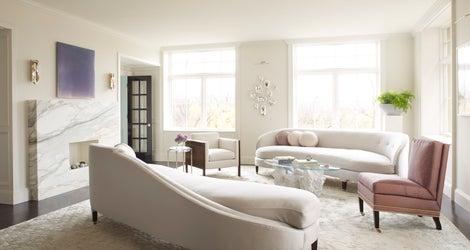 Lisa Tharp Design 2