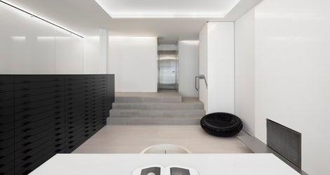 1100 Architect 1