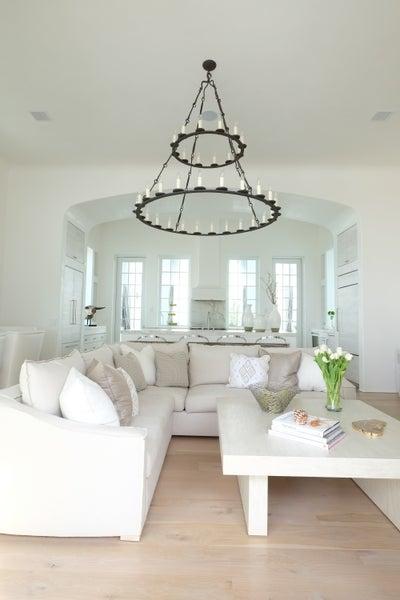 Bridget Beari Designs - ALYS Beach