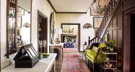 Mona Hajj Interiors 1