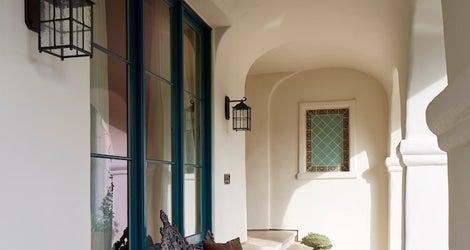 Mona Hajj Interiors 3