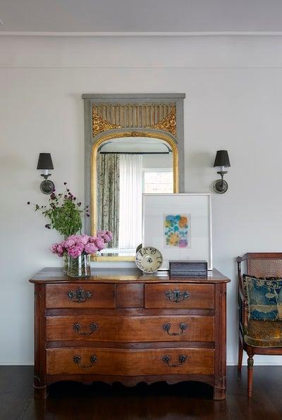 Mona Hajj Interiors - Beverly Hills, CA