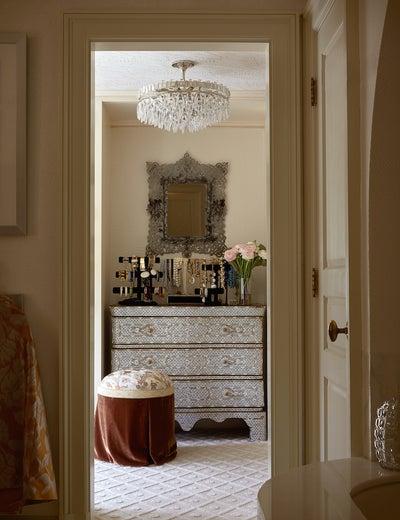 Mona Hajj Interiors - Georgetown, DC
