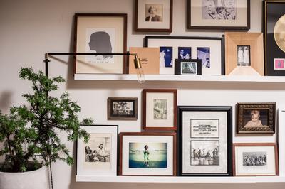 Swoon, The Studio - Arbor Branch