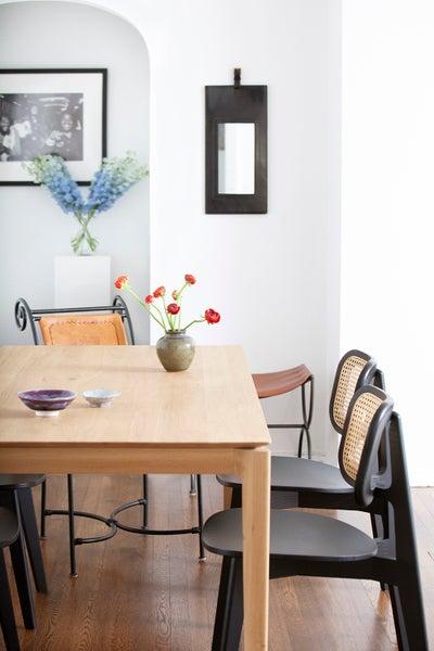 Cochineal Design - Greenwich Village