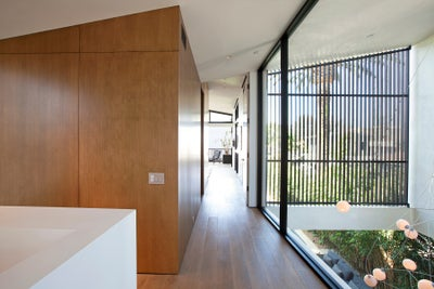 Rios Clementi Hale Studios - Venice Residence