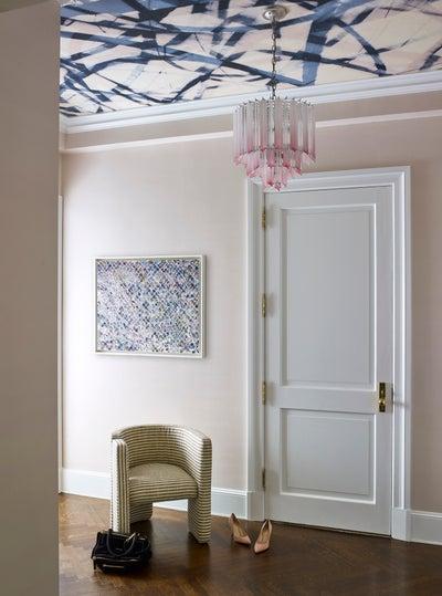 Melanie Morris Interiors - Park Avenue