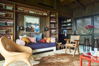 RP Miller Design - Hawaii