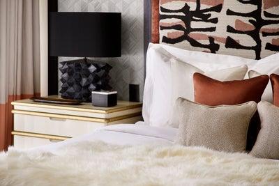 Elicyon - Marylebone Apartment