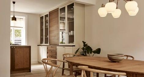 Pernille Lind Studio 1