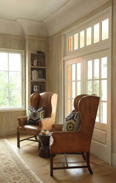 Harmonious Living by Tish Mills - Brookwood Hills