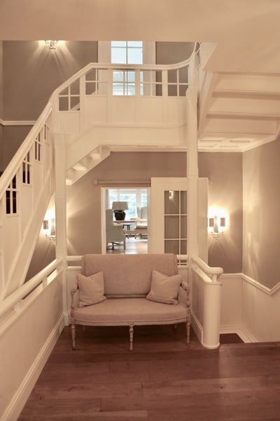 Entry And Hall Design Ideas Pictures On 1stdibs