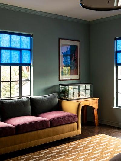 Reath Design - Franklin Hills
