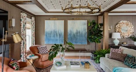 Robin Gannon Interiors 2