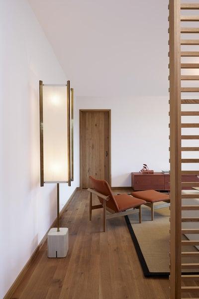 Magdalena Keck Interior Design - HUDSON WOODS